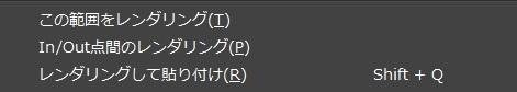 Win7-00182t.jpg
