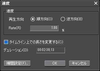 Win7-00199.jpg