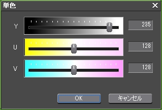 Win7-00226.jpg