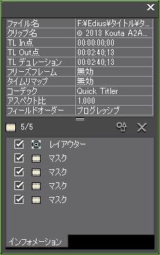 Win7-00229.jpg