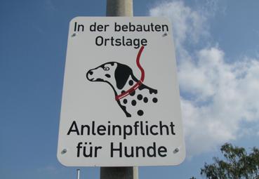 Hund_Anleinpflicht.jpg