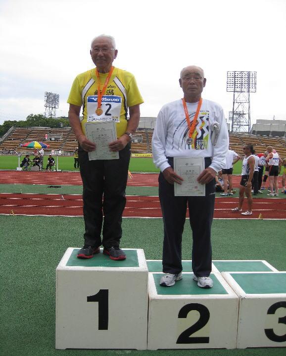 国際ゴ-ルドマスタ-ズ京都21013