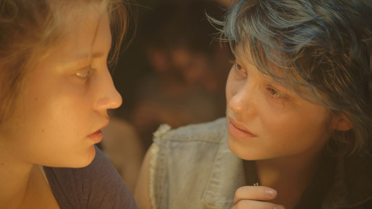 Blue-is-the-Warmest-Colour-34662_1.jpg