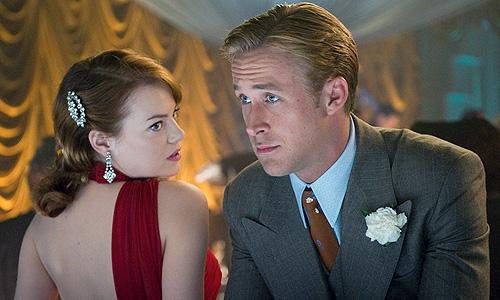 Emma-Stone-Ryan-Gosling-Gangster-Squad.jpg
