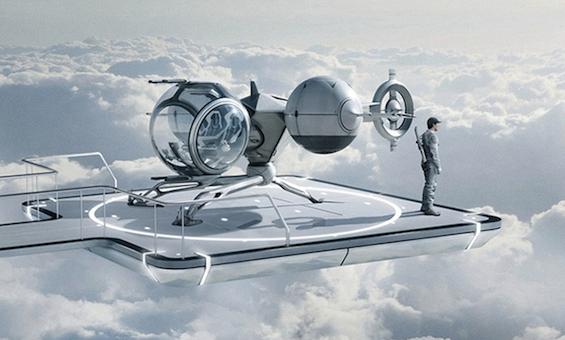 Oblivion-IMAX-Poster1.png