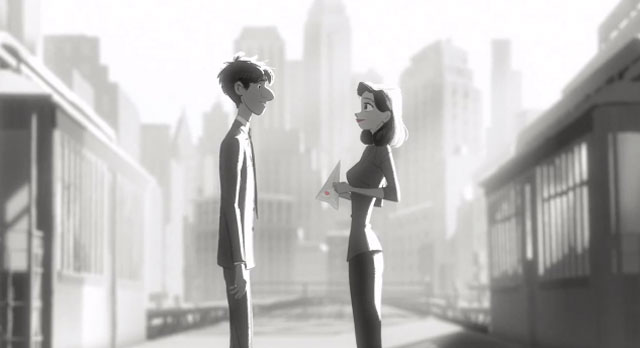disney-paperman-animated-short.jpg