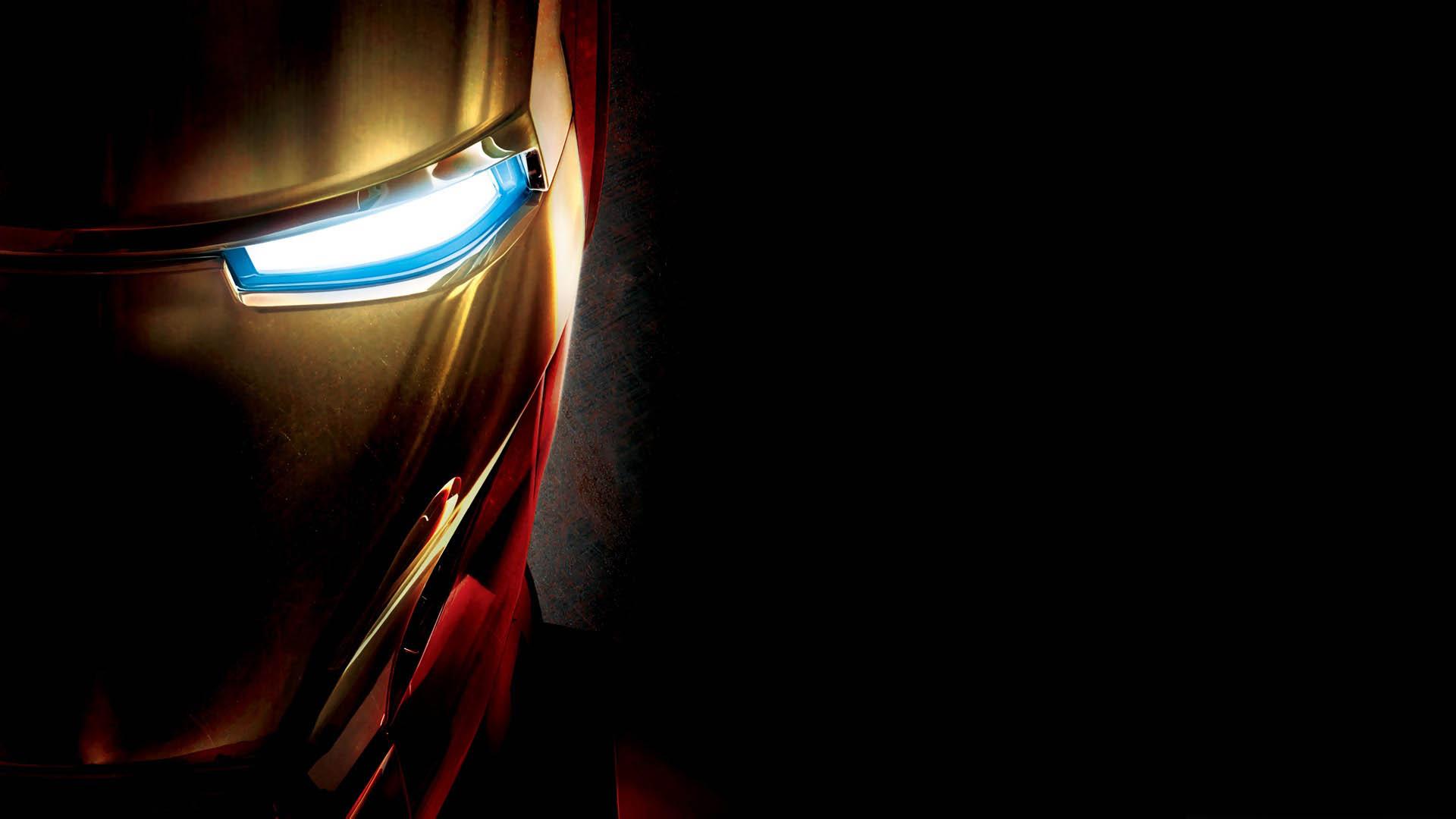 iron-man-3-wallpaper-1.jpg