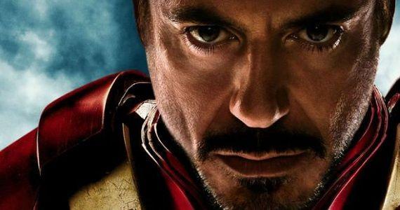 iron-man3.jpg