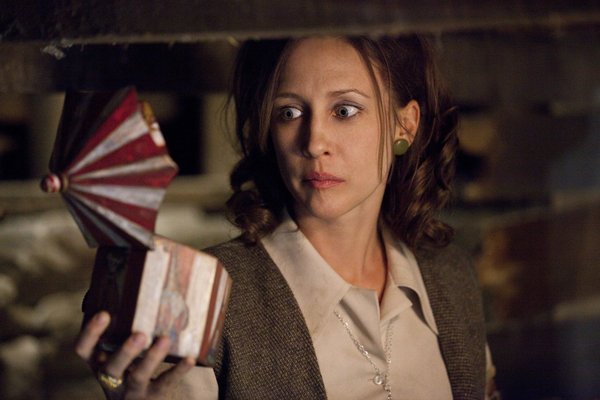 la-et-mn-the-conjuring-five-ways-to-scare-up-a-001.jpg