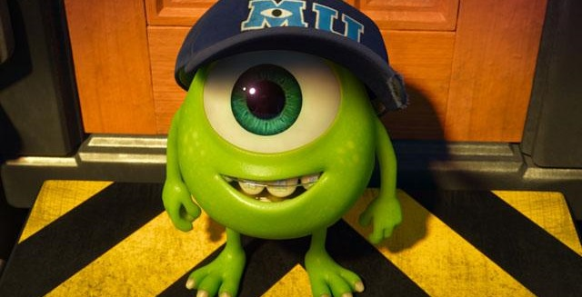 monsters-university-review-mike.jpg