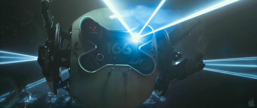 oblivion-movie-drone.jpg