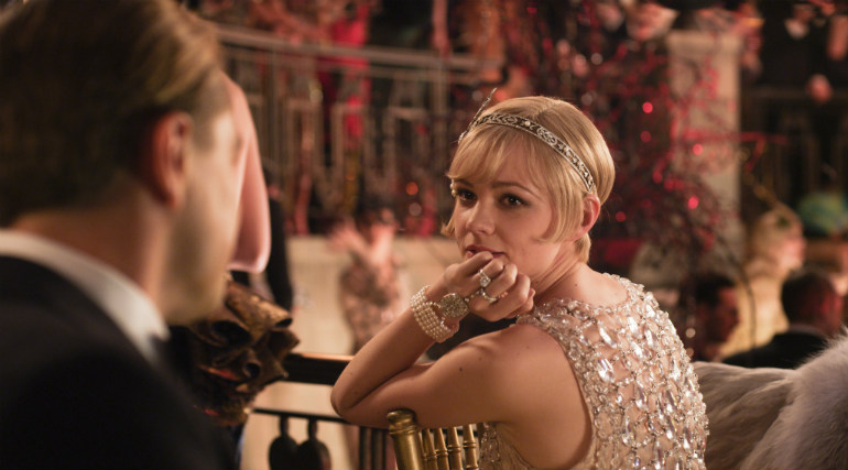 the-great-gatsby-carey-mulligan-daisy-3.jpg