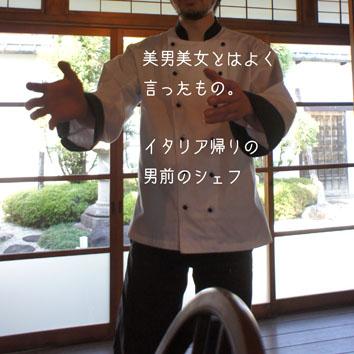 DSC07289_43215.jpg