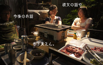 DSC08610_44640.jpg