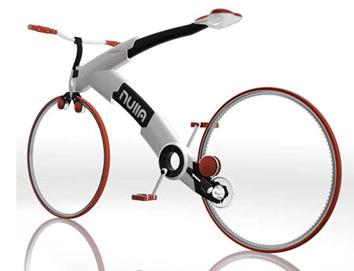 nulla-bike-concept1.jpg