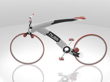 nulla-bike-concept2.jpg