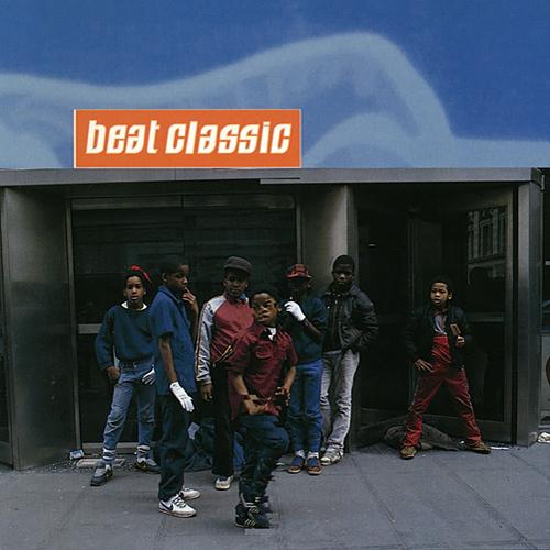 beatclassic.jpg