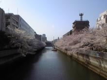 輝く!男塾・女塾-100403_144530_ed.jpg