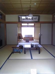 輝く!男塾・女塾-100507_140043.jpg