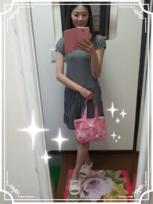 小顔キラキラ☆モテメイク、美脚ウォーキング、モテる女のしぐさ、毎日がときめく         桜式 トータルビューティーレッスン-TITLE