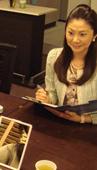 小顔キラキラ☆モテメイク、美脚ウォーキング、モテる女のしぐさ、毎日がときめく         桜式 トータルビューティーレッスン