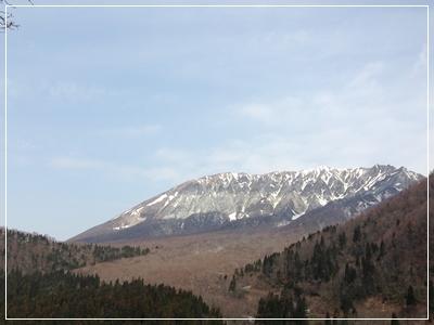 2013-03-31_10.jpg