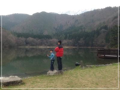 2013-03-31_7.jpg