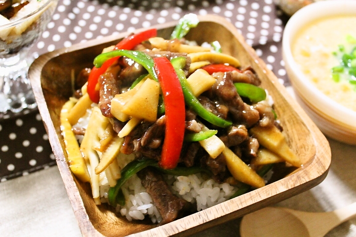foodpic3443777.jpg