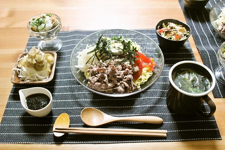 foodpic3630600.jpg