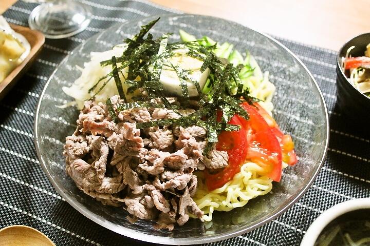 foodpic3630601.jpg