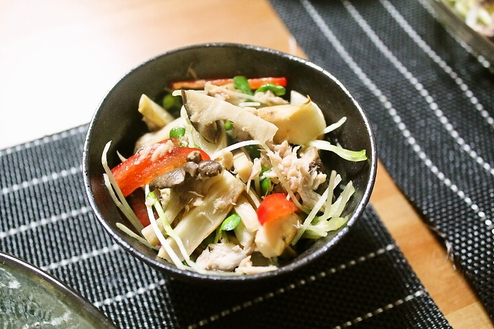 foodpic3630604.jpg