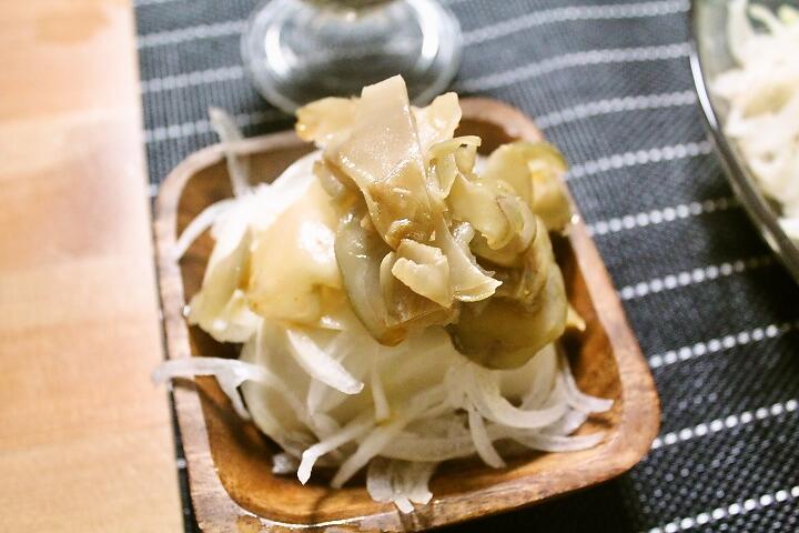 foodpic3630605.jpg