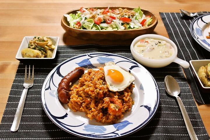 foodpic3637842.jpg
