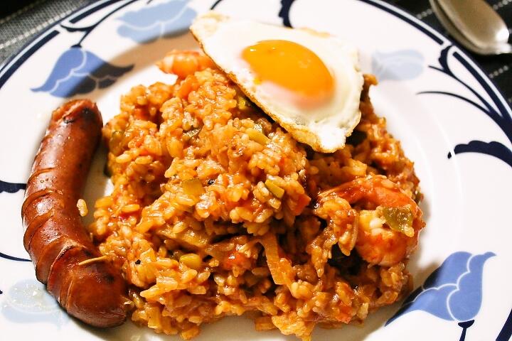 foodpic3637843.jpg