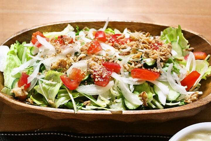 foodpic3637848.jpg