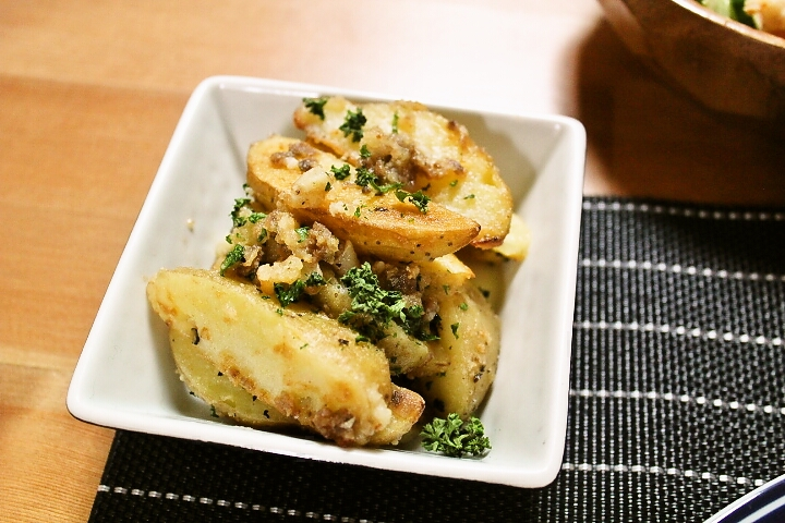 foodpic3637851.jpg