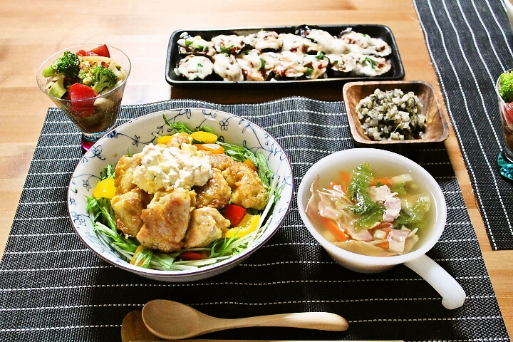 foodpic4011572.jpg