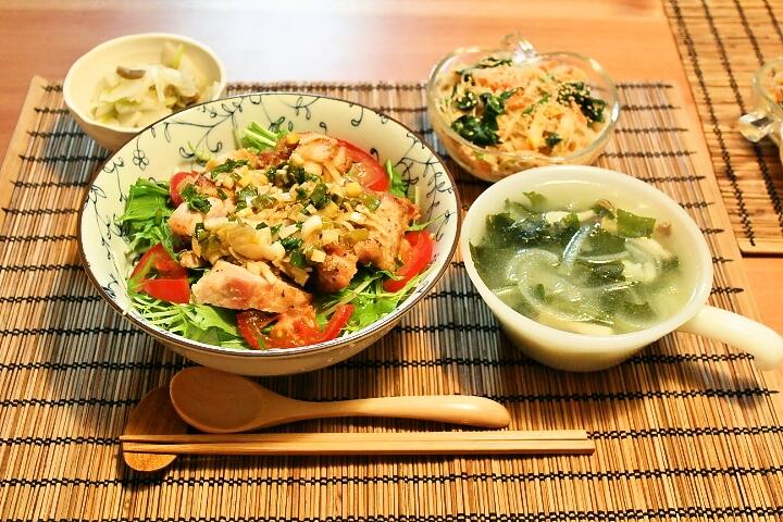 foodpic4251031
