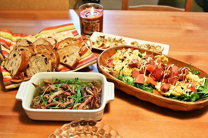 foodpic4262392.jpg