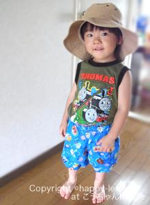 hat_20130819170454dc7.jpg