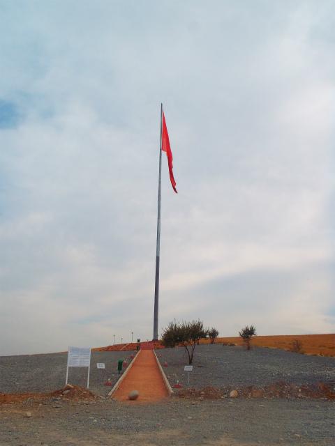 PA150445.jpg