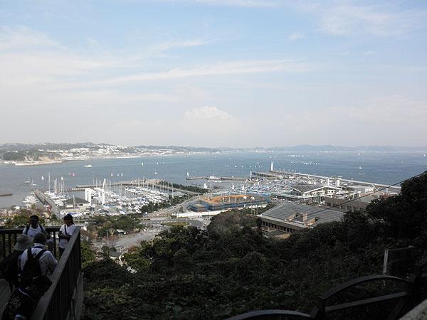 20130922景色