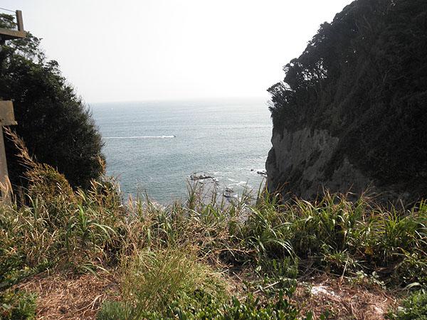 20130922山ふたつ