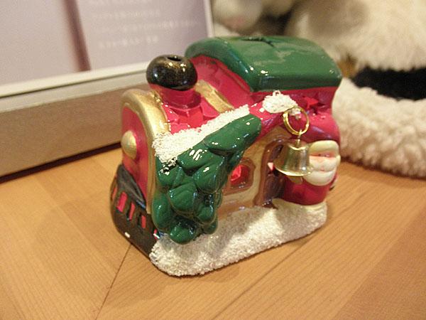 20131116クリスマス雑貨③
