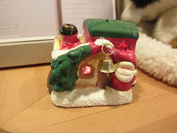 20131116クリスマス雑貨②