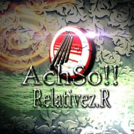 RelativezR.jpg