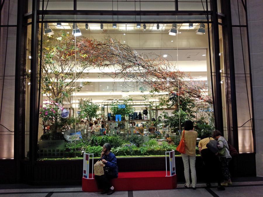 20140920_阪急百貨店_4