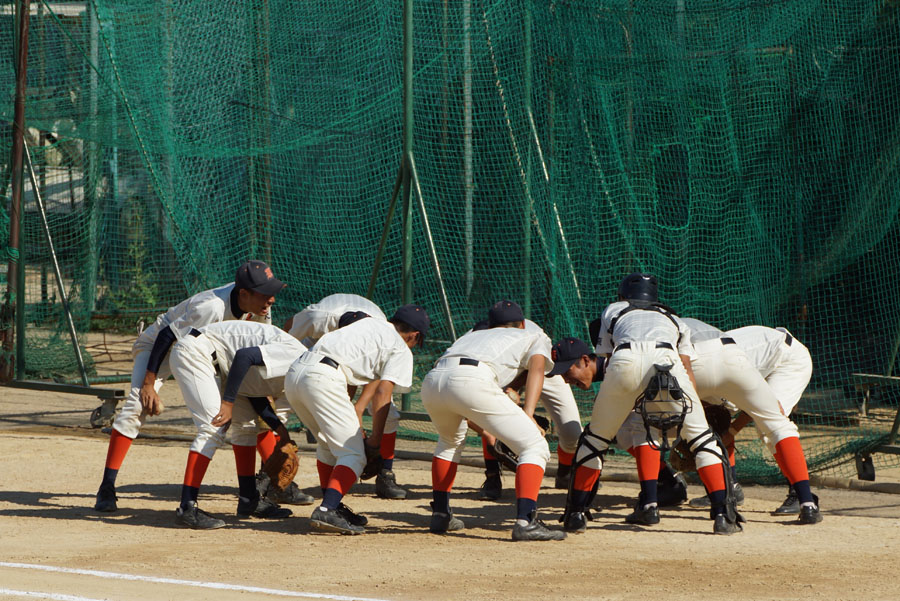 20140923-1_練習試合_1