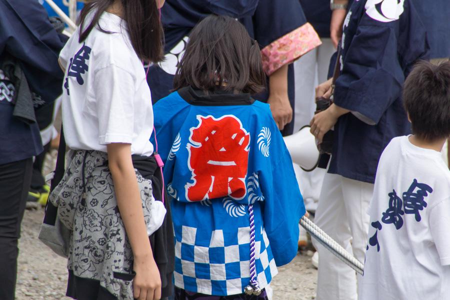 20141012_秋祭り_1