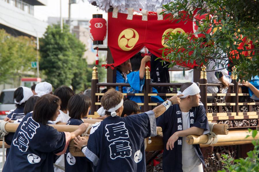 20141012_秋祭り_4